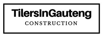 Tilers In Gauteng